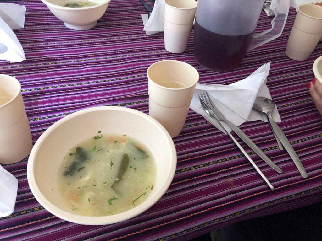 soup lunch 2